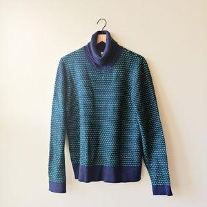 NWT J.Crew Sweater